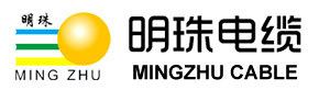 Wuxi Mingzhu Cable Co., Ltd
